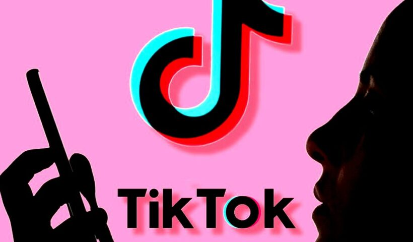 Death of 10 Year Old Girl Due to Tiktok blackout challenge Video, What is it? Everything You need to Know