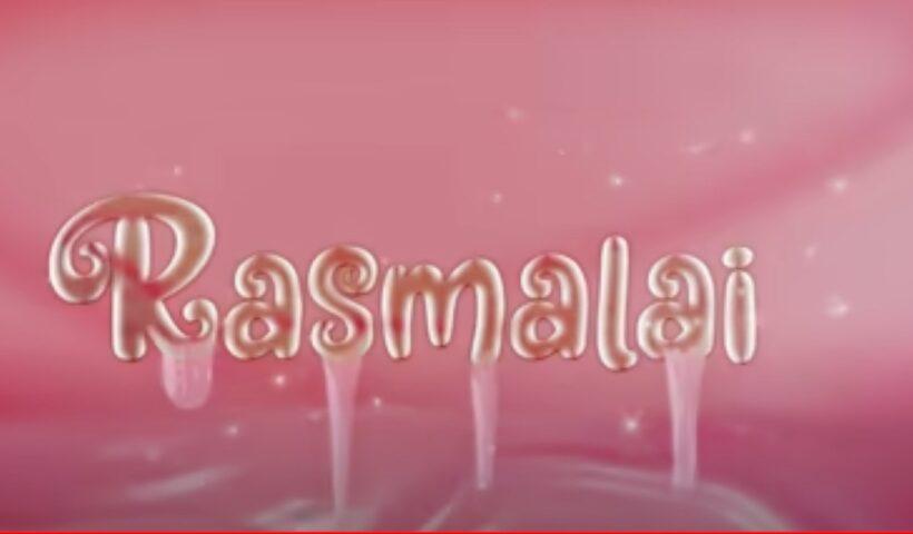 Rasmalai Web Series