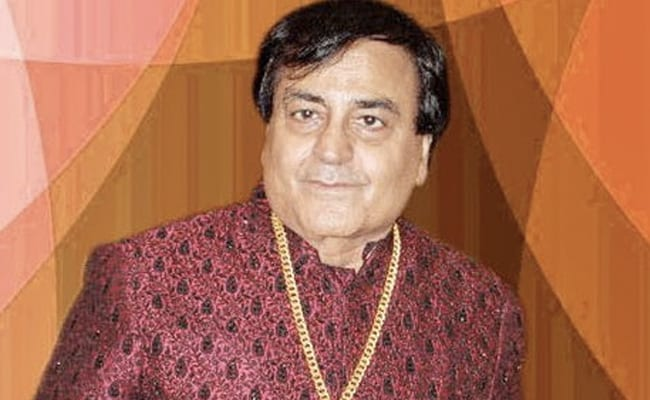 Singer Narendra Chanchal Death Cause