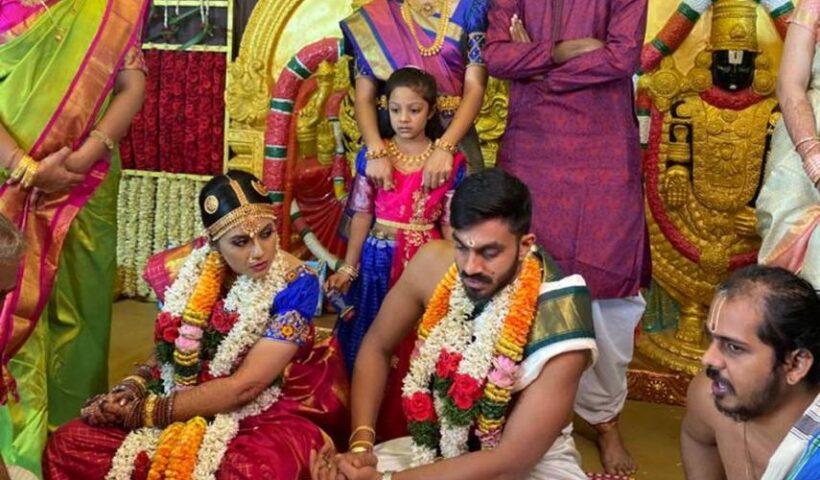 Vijay-Shankar-wedding-Twitt_571_855