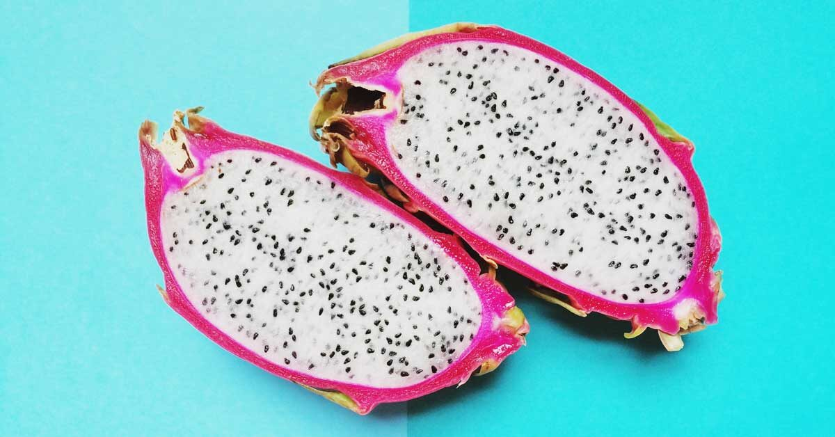 Dragon fruit renamed as 'Kamalam' by Gujarat government