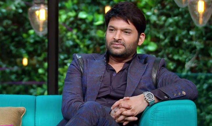 The Kapil Sharma Show (TKSS) 2 31st January 2021 Episode Will Be Aired? Check Live Updates