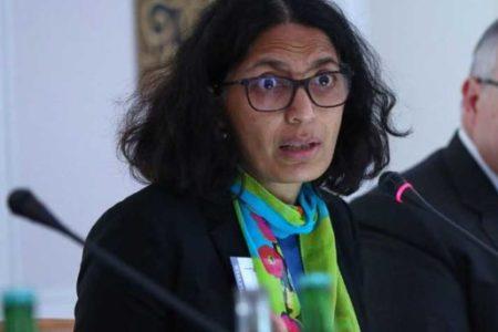 Dr. Bhavya Lal Nasa