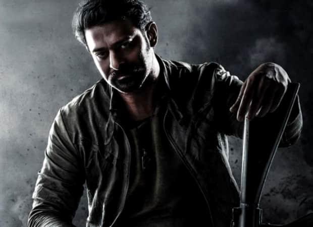 Prabhas underworld action thriller Salaar to release date