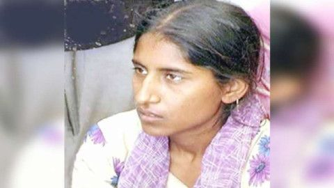 Shabnam Ali Case Wiki, Shabnam Ali Wikipedia, Age, Boyfriend, Family, First Woman To Be Hanged In India