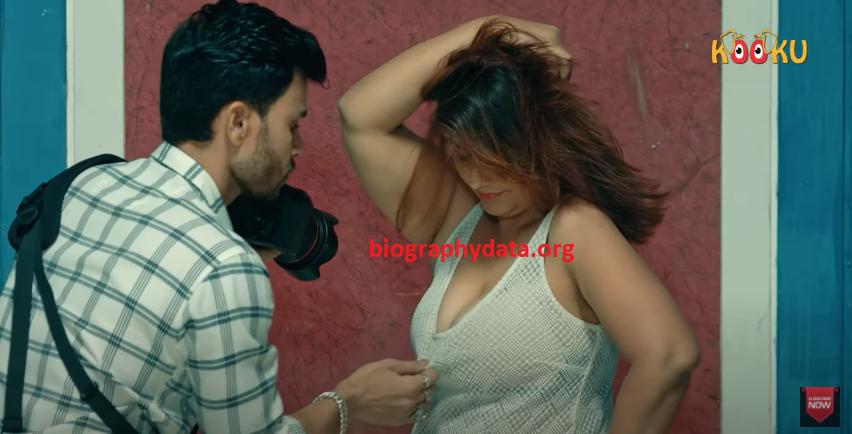 Hot Pihu Jaiswal Wiki
