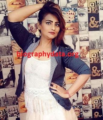 Pihu Jaiswal Actress Wikipedia