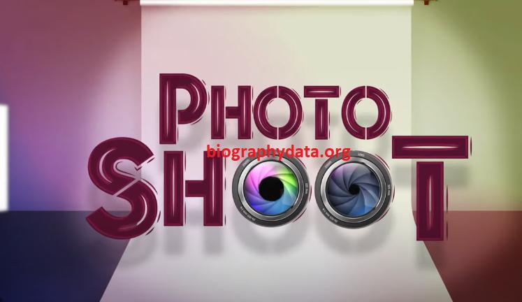 Kooku Photoshoot Web Series 2021
