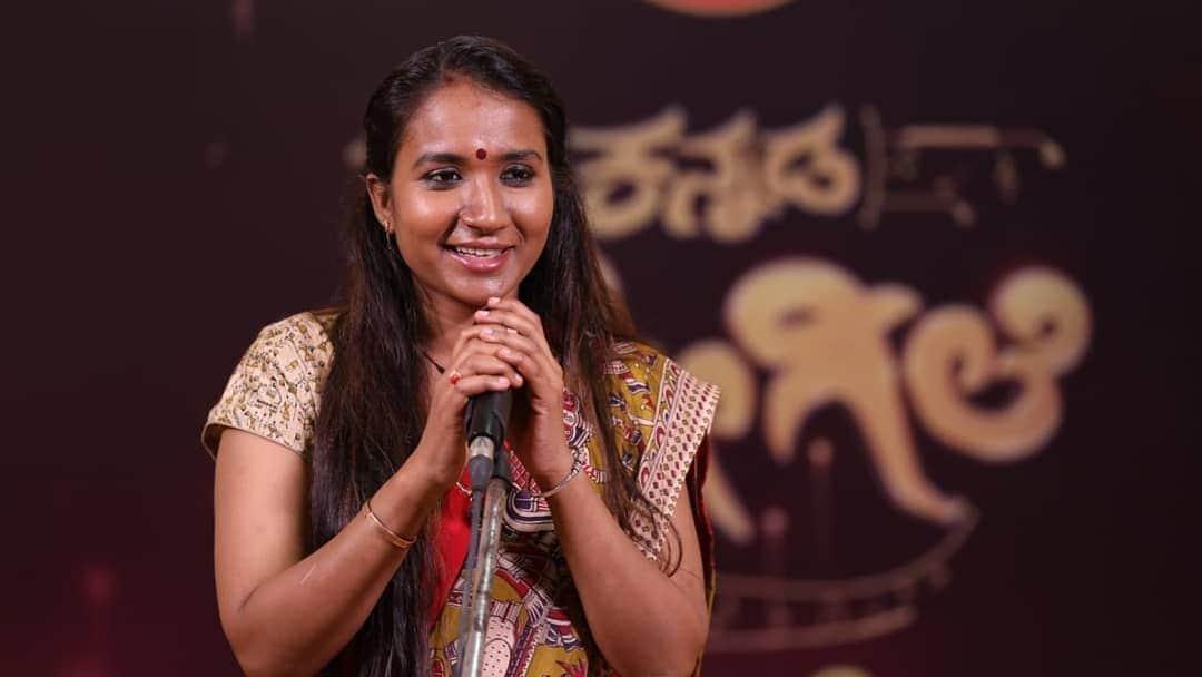Nirmala Chennappa Wikipedia, Bio, Husband, Net Worth, Family, Photos,  Education Career