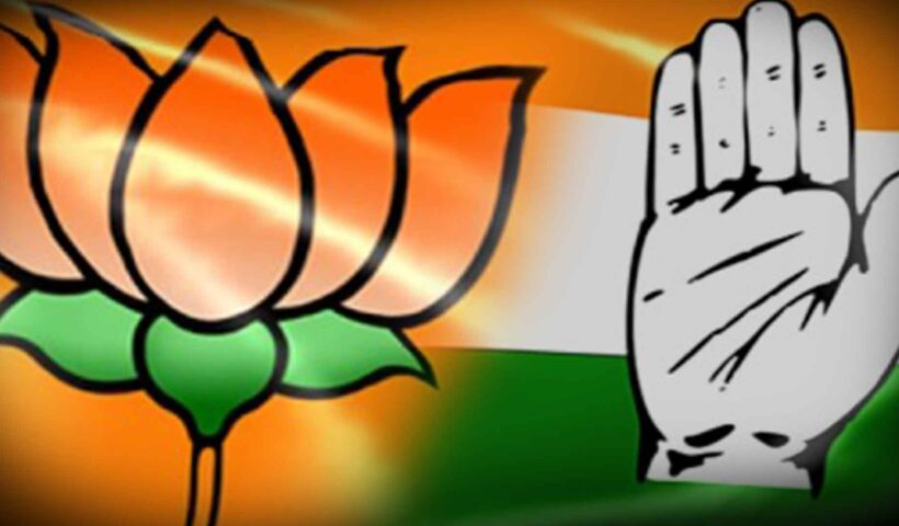 Assam Assembly Election 2021 Dates and Candidates List