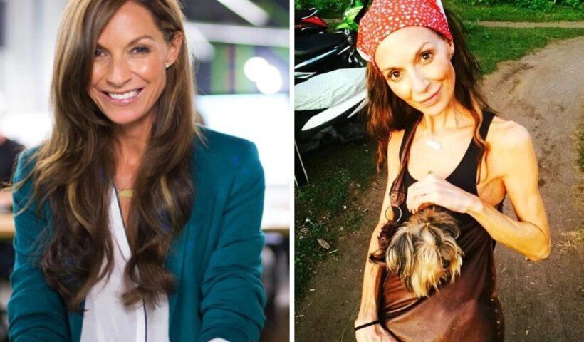 TV host and Fitness guru Kylie Jaye Death Cause, Wiki, Biography, Age, Husband, Boyfriend, Net Worth