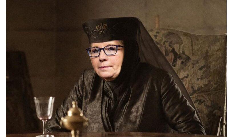 Liz Cheney Memes Collection and Twitter Reacts In Liz Cheney Memes To Matt Gaetz Allegations