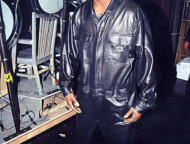 What Happend to Rapper Dmx? Rapper DMX Death Cause, Wikipedia, Drugs overdose, Wife