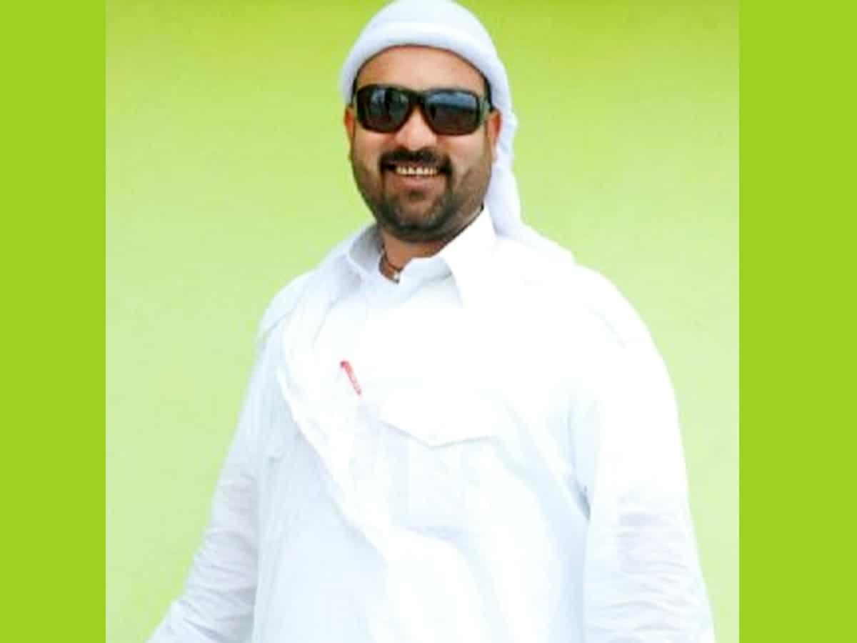 Hyderabad man hacked to death in public video, AIMIM leader Asad Khan Wiki, Wife, Age, Murder Reason