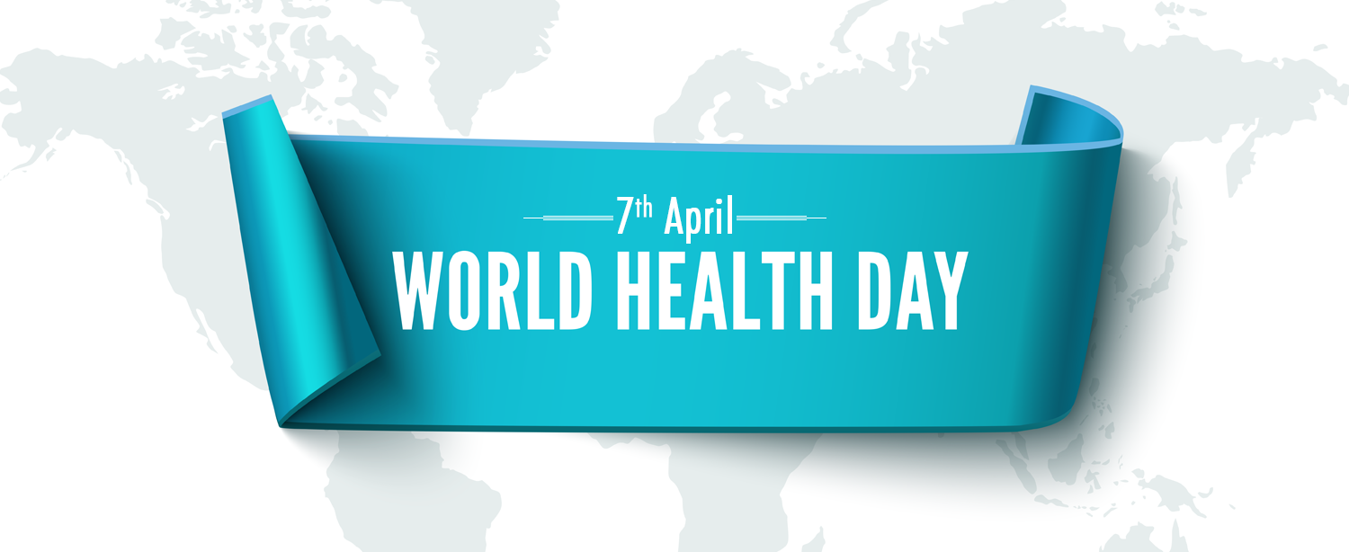 world health day images