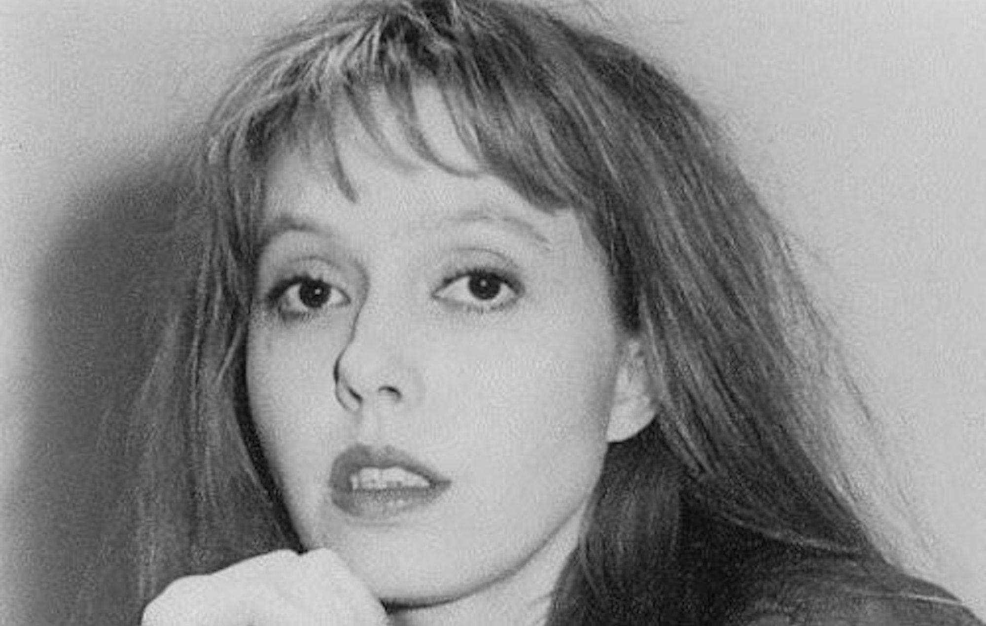 Anita Lane (Singer) Wiki, Age, Death, Husband, Biography, Death Cause, Family