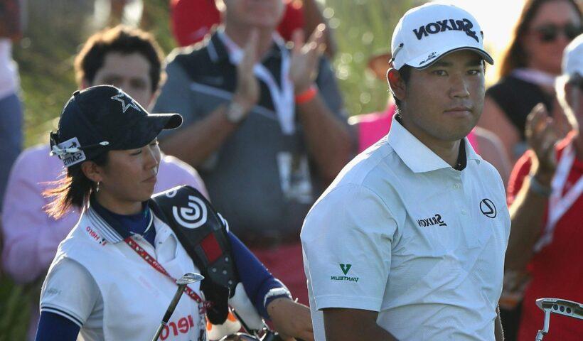 Hideki Matsuyama's Wife Mei Inui Matsuyama Wiki, Son, Age, Net Worth, Salary, Education, Images, Height, Family