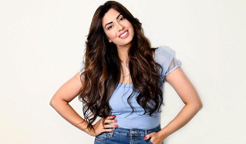 Noreen Khan Wikipedia, age, boyfriend, Net worth, All Details