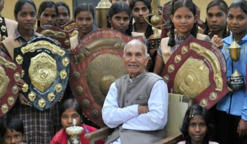 Dharampal Saini Wiki, Biography, Age, Height, Career, Wife, Net Worth