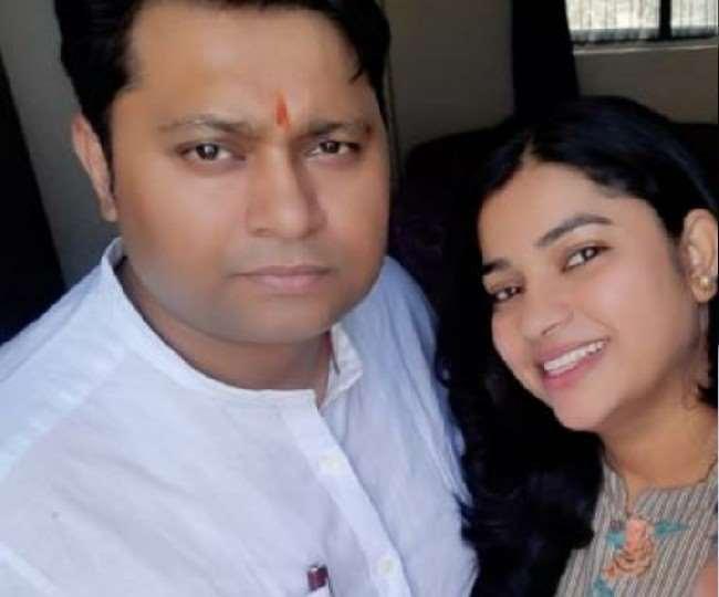Bareilly SDM Prashant Kumar wiki death reason age wife net worth biography