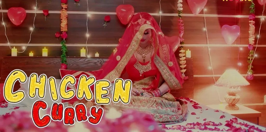 Chicken-Curry-Web-Series-Kooku-App-Cast-Actress-Release-Date-Watch-Online