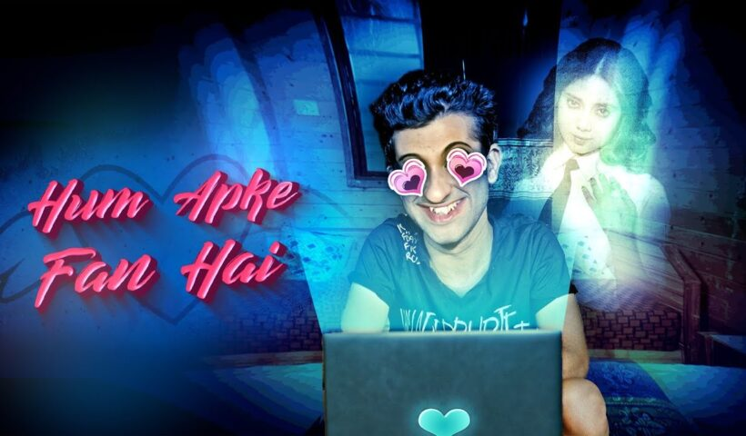 Hum-Aapke-Fan-Hai-Web-Series-Kooku-App-Cast-Actress-Release-Date-Watch-Online