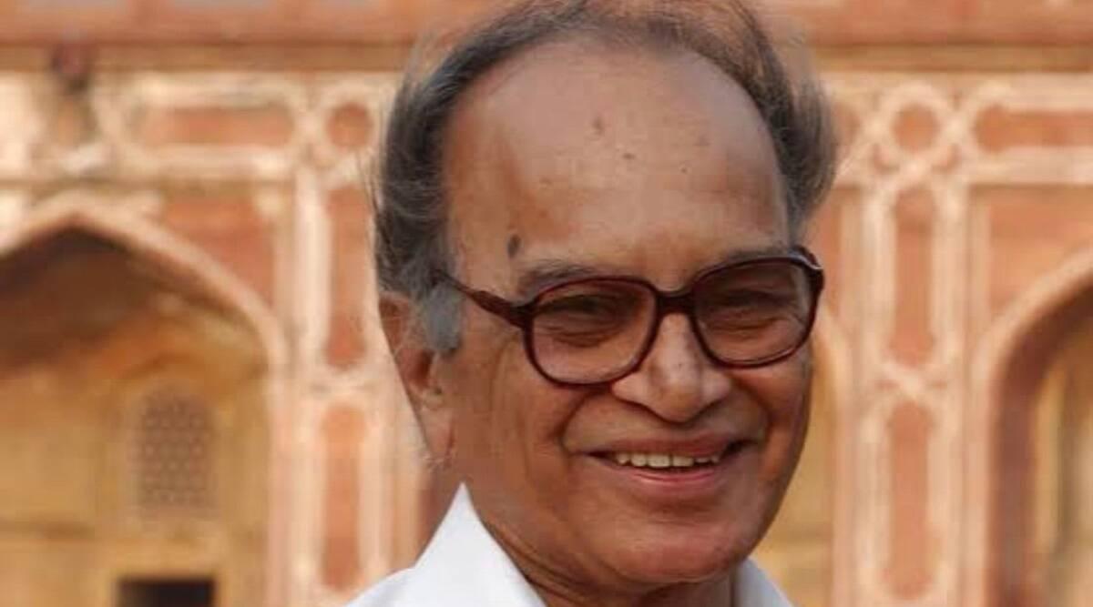 Former J&K Governor Jagmohan, Death Reason, Wiki, Death, Age, Net worth, Wife, Family