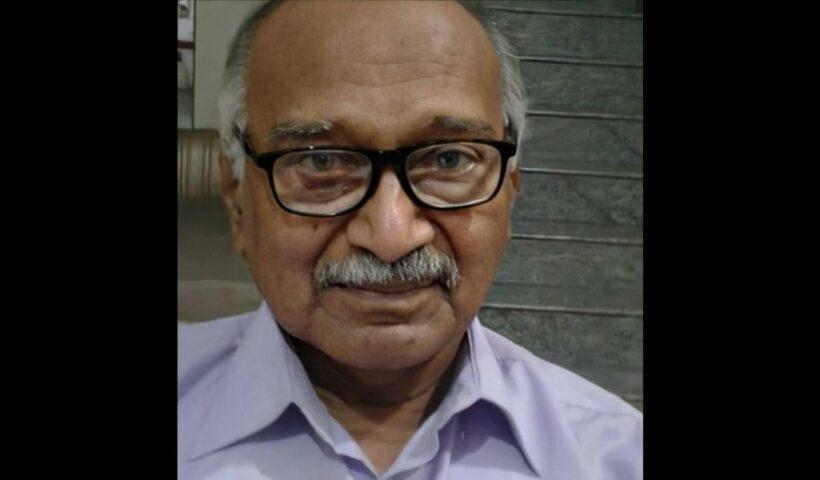 Krishne Gowda wikipedia age death reason