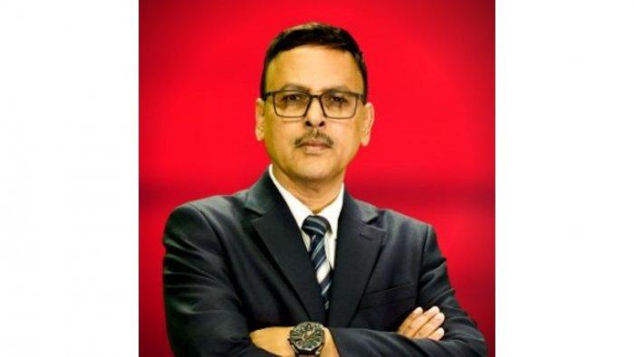 Anjan Bandyopadhyay Wiki, Death Reason, Biography, Age, Brother, Wife, Net Worth, Salary, Twitter
