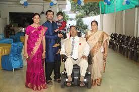 Educationist Vinod Kumar Bansal, Death, Death Reason, Wiki, Death or Alive, Wife, Net Worth