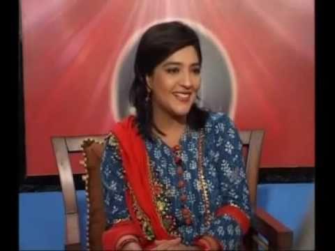 Brahma Kumari TV anchor Sister 'Kanupriya' Death, Wiki, Death Reason, Age, Husband, Boyfriend