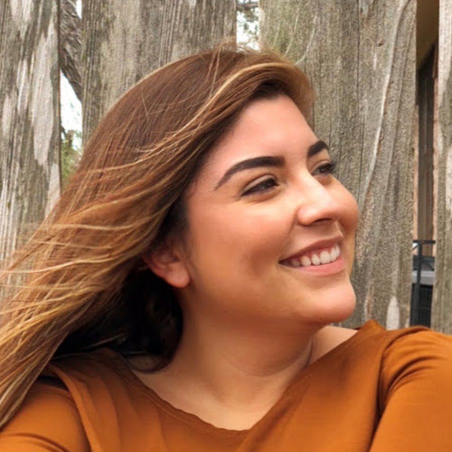 Liz Magallan Cause of Death in Houston tx
