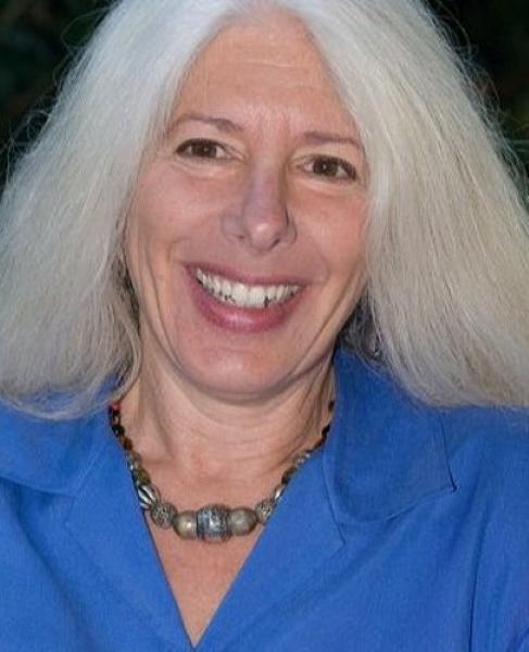 Rosa Koire Wikipedia
