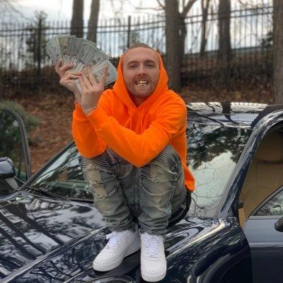 rapper gutta100 dead?