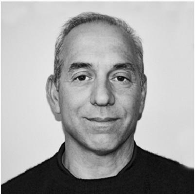 John Mascatello Wiki