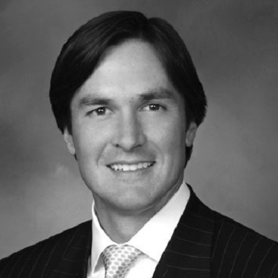 Former Senate AG Committee Staff Director Robert Holifield Wiki, Death, Age, Profession, Death Cause, Net worth, Wife