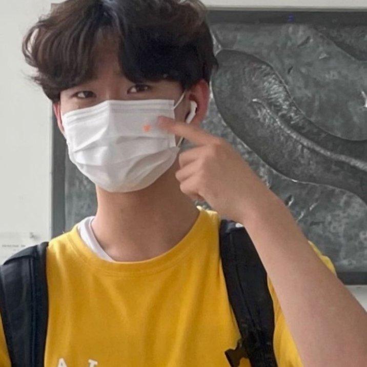 Lee Hyun Seob Wiki