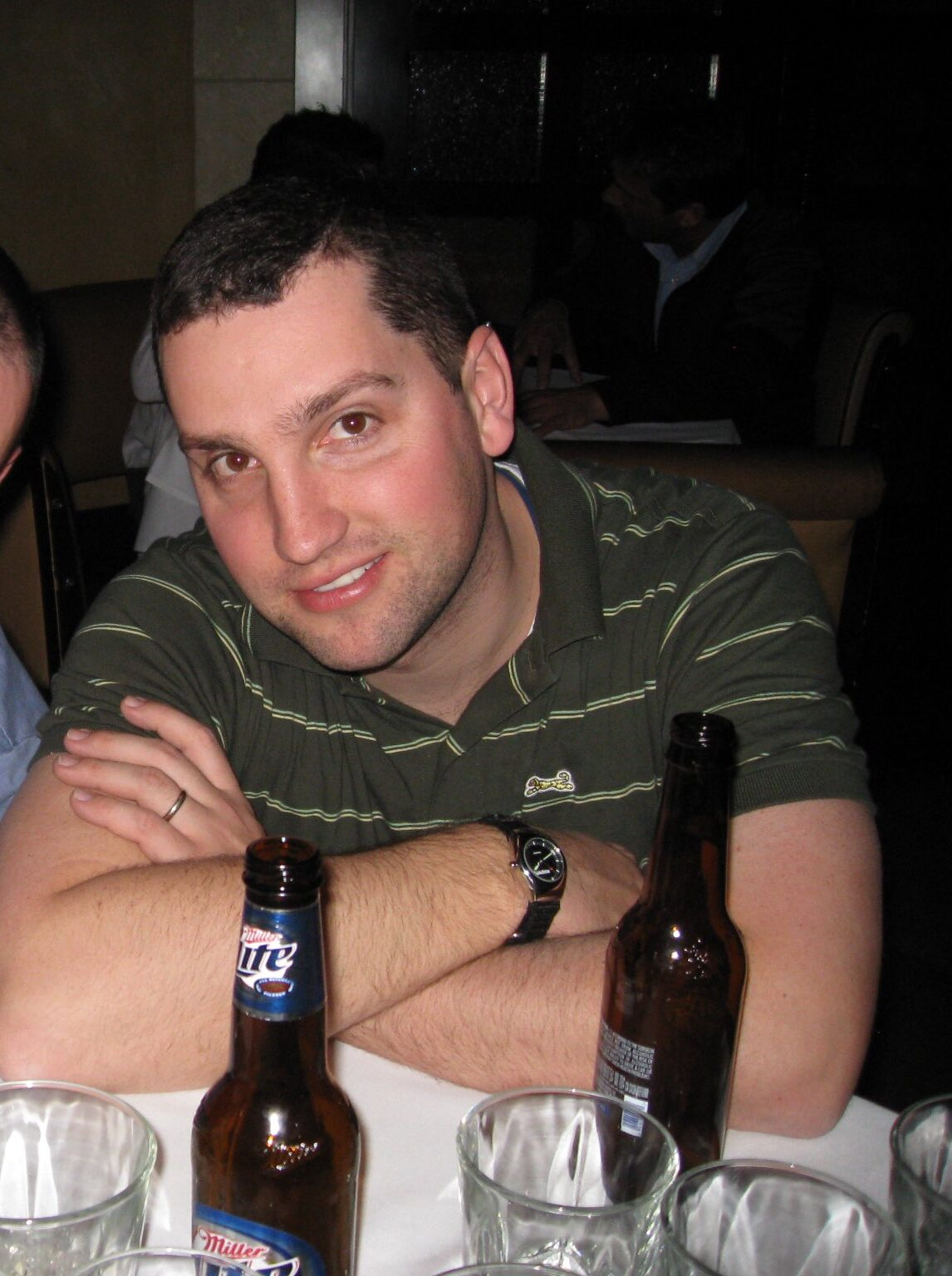 Jim Murphy WBZ-TV Editor Obituary, wiki