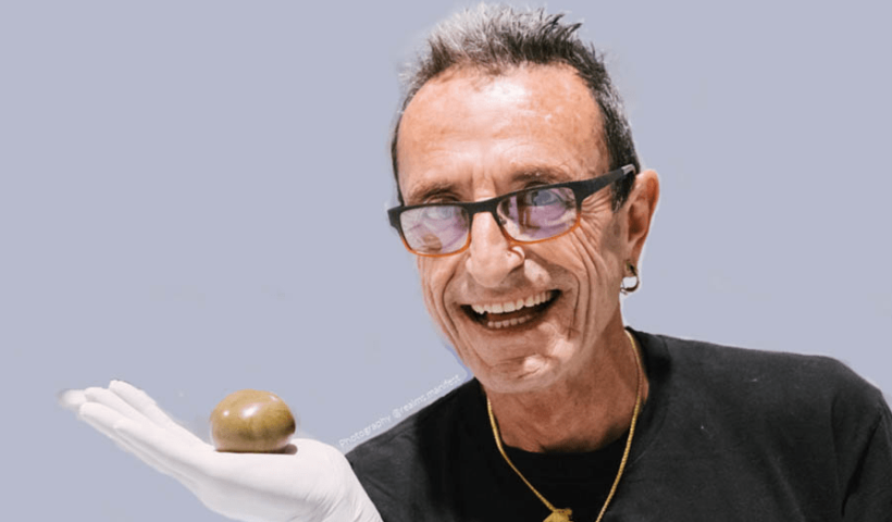 RIP Frenchy Cannoli Death, Wiki, Age, Biography, Cause of Death, Net Worth, Wife, Obituary