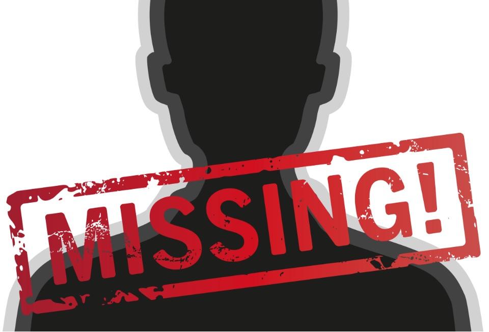 Kayla Briggs Missing Update