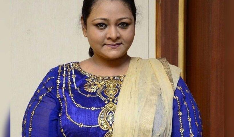 Shakeela Begum Death