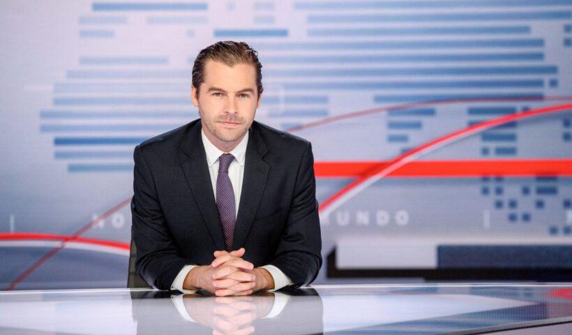 Julio Vaqueiro