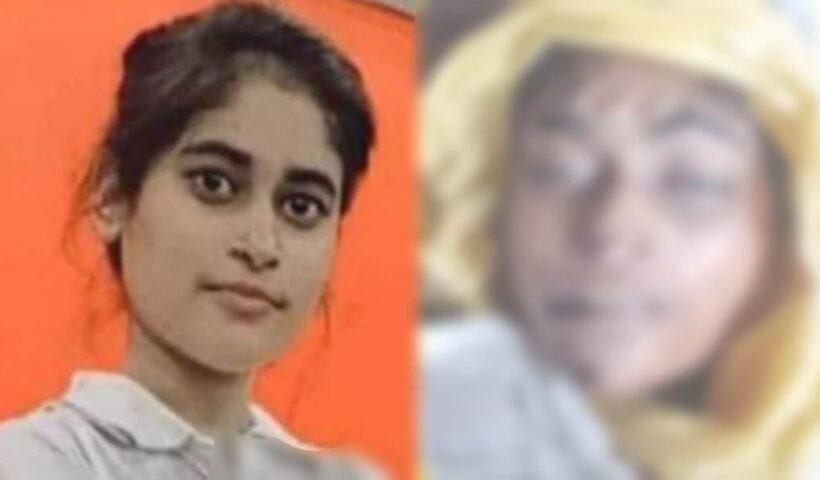 Rabiya Saifi
