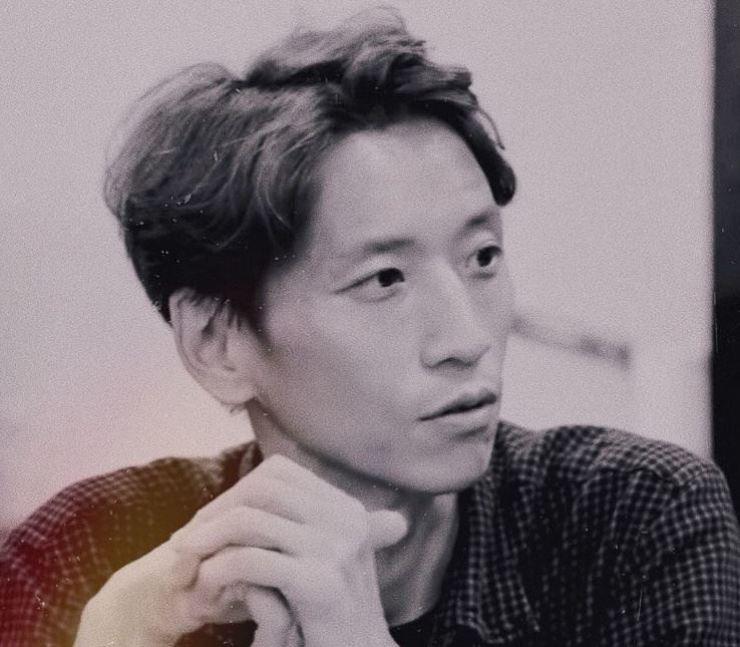 Kwon Soon-wook