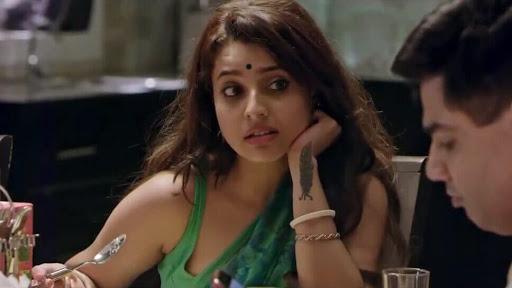 Charamsukh Yeh Kaisa Rishta Ullu Web Series Full Episodes Watch Online HD On App
