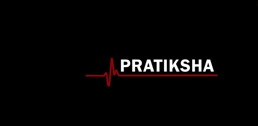 Watch Pratiksha ULLU Web Series Online On App, Know Wiki, Cast, Plot, Release Date